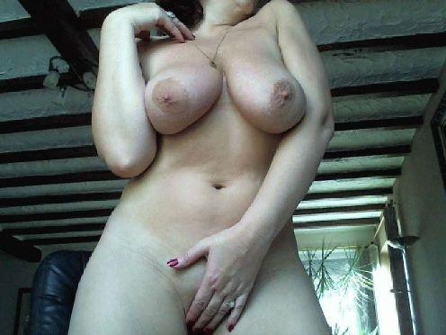 seks beeldbellen limburg