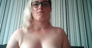 seks beeldbellen emmen lynn92