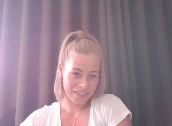 seks beeldbellen blondie84