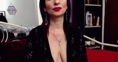 seks beeldbellen amsterdam ivorymoon