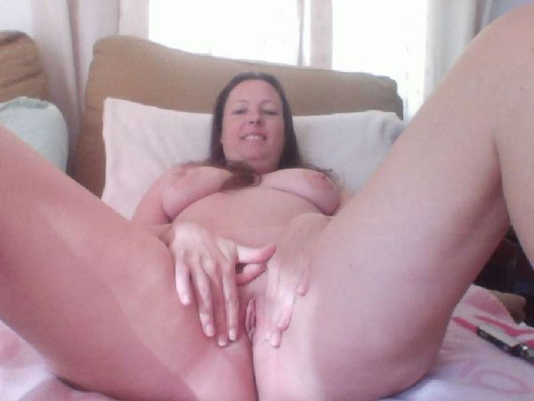 seks beeldbellen amsterdam naughtynancy