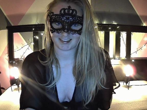 seks beeldbellen assen maskedwoman
