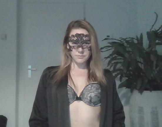 seks beeldbellen utrecht misticliza