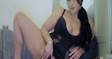 seks beeldbellen lutjebroek xxsquirtysamxx